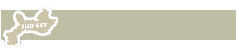 Bannière Rhône Alpes