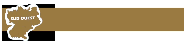 Bannière Sud-Ouest