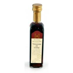 Vinaigre de cidre