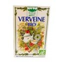 Tisane verveine BIO - Romon Nature