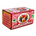 Tisane fruits des bois BIO - Romon Nature
