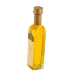 Mirvine : Huile d'olives et cèpes 25cl