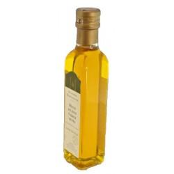 Mirvine : Huile d'olives 25cl