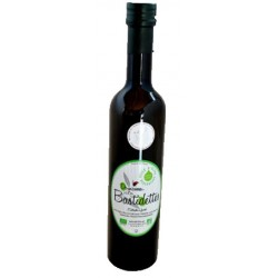 Huile d'olives vierge EXTRA BIO 50cl - Mirvine