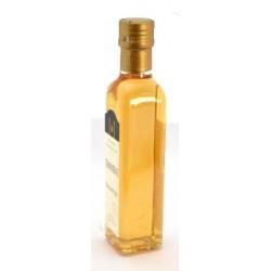 Mirvine : Vinaigre balsamique blanc 25cl