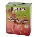 Rosé pamplemousse Bigallet - 3l