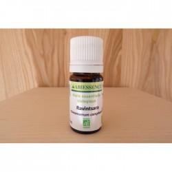 Ravintsara huile essentielles 5ml