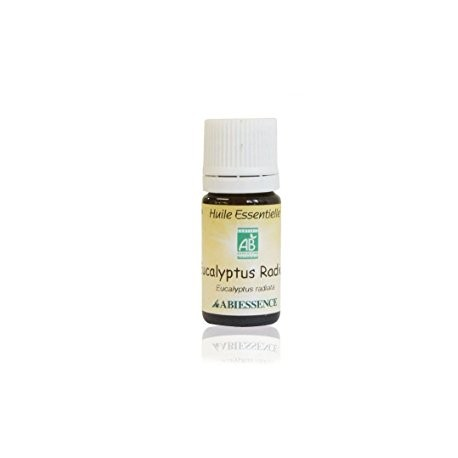 Eucalyptus Radiata HE 5ml