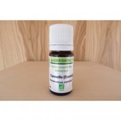 Huile essentielle de Cannelle 5ml