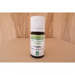 huile essentielle de Douglas 10mL