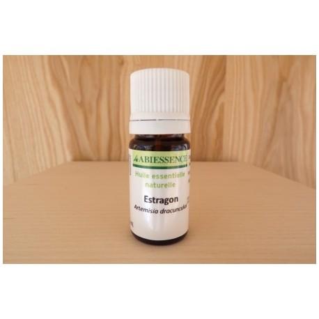 Huile essentielle d'Estragon - 5mL