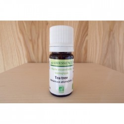 Huille essentielle de Tea Tree - 5MmL