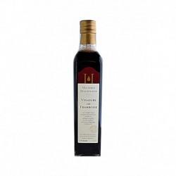 Vinaigre de framboises artisanal 1l - Mirvine