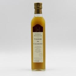 Vinaigre de Calamansi (citron)
