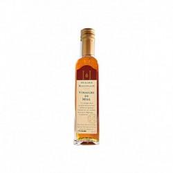 Vinaigre de miel 10cl artisanal - Mirvine