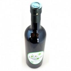 Mirvine : Huile d'olives vierge EXTRA BIO