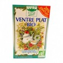 Tisane ventre plat BIO - Romon Nature