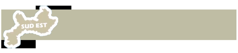 Bannière Sud Est