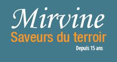 Mirvine