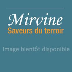 Gourmandise à la Mirabelle 420g - Mirvine